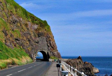 Antrim-Coast-Road4