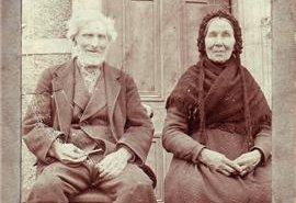Find Ulster Scotts Ancestors