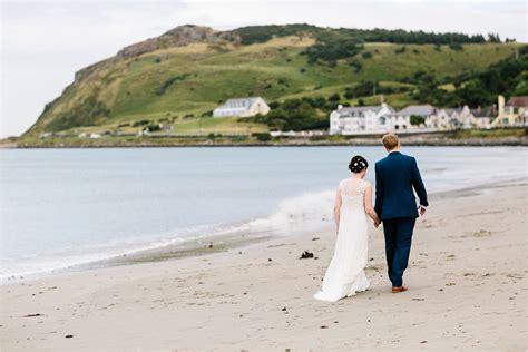 weddings in Larne
