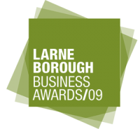 larne2